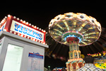 Casino Pier and Seaside Heights 2013